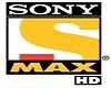 Sony Max HD