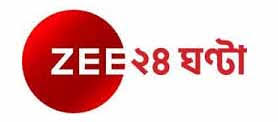 Zee 24 Ghanta