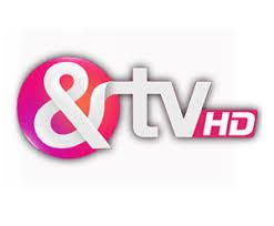 &TV HD