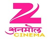 Zee Anmol Cinema_SD