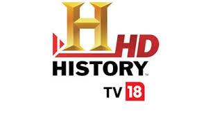 History TV18 HD
