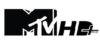 MTV HD+