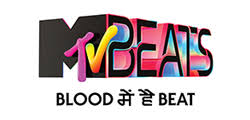 MTV Beats