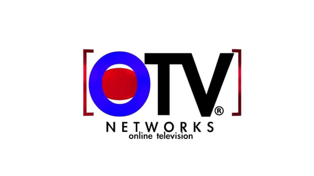 OTV  Odia Regional