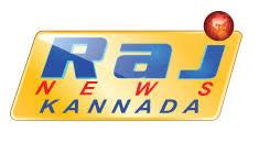 Raj News Kannada  Kannada Regional