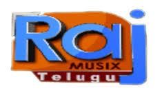 Raj Musix Telugu  Telugu Regional