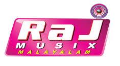 Raj Musix Malayalam  Malayalam Regional
