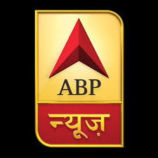 ABP News  Hindi News