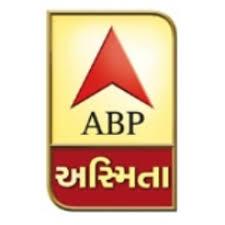ABP Asmita  Gujarati Regional