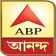 ABP Ananda  Bengali Regional