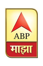 ABP Majha Marathi Regional