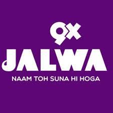 9X Jalwa  Music
