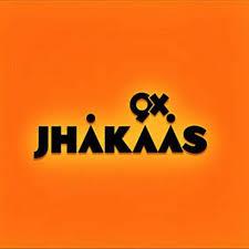 9X Jhakaas  Marathi Regional