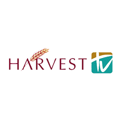 Harvest TV  Malayalam Regional