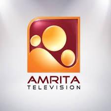 Amrita TV  Malayalam Regional