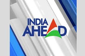 India Ahead  English News