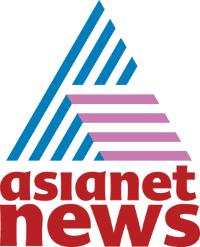 Asianet News  Malayalam Regional
