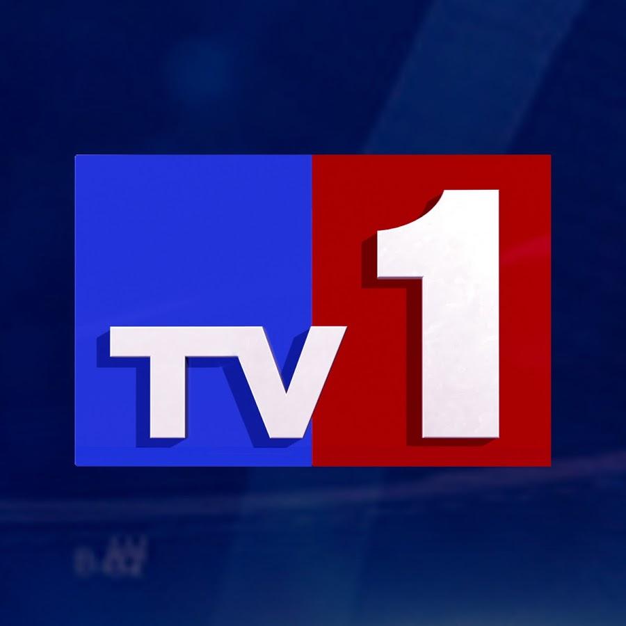 TV1 Telugu Regional