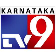 TV9 Kannada  Kannada Regional