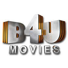 B4U Movies  Hindi Movies