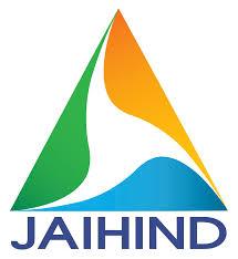Jai Hind TV  Malayalam Regional
