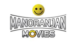 Manoranjan Movies Punjabi Regional
