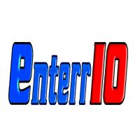 Enterr10