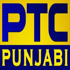 PTC Punjabi