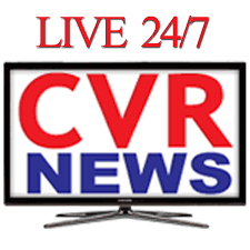 CVR News English