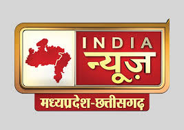 India News MP CH