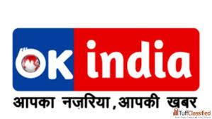 OK India