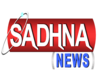 Sadhna News