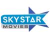 Skystar Movies