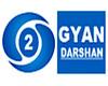 DD Gyan Darshan