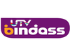 UTV Bindass SD