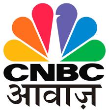 CNBC Awaaz_SD