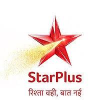 Star Plus SD