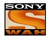 Sony Wah SD
