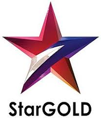 Star Gold - SD