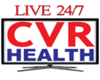 CVR Health SD