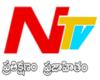 NTV Telugu SD