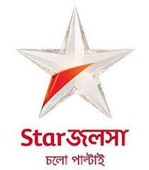 Star Jalsha-
