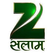 Zee Salaam-