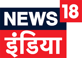 News18 India-
