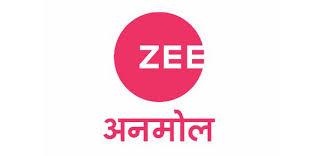Zee Anmol SD