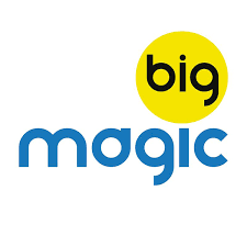 Big Magic SD