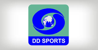 DD Sports SD