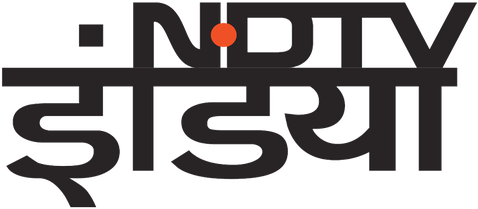 NDTV India SD