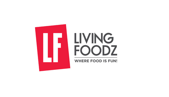 Living Foodz_SD