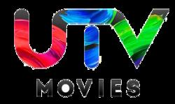 UTV Movies  SD